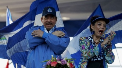Nicaragua: 59 países exigen a la ONU que Ortega cese el hostigamiento contra los opositores y piden elecciones libres