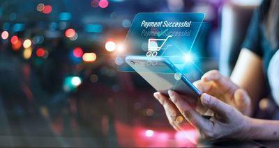 Pay Meeting 2021 se centrará en la digitalización de los medios de pago y el escenario en la post-pandemia