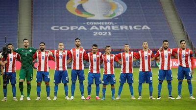 Denis Caniza opinó sobre el momento de la Selección