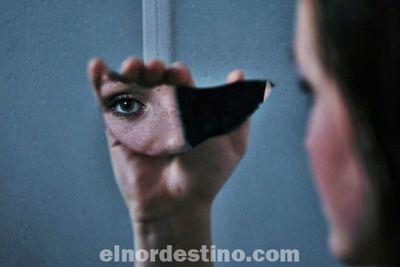 Complejo de inferioridad: es un sentimiento de inadecuación e inseguridad derivado de una deficiencia física o psicológica