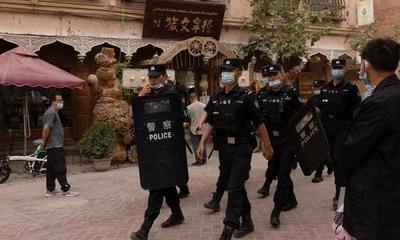Más de 40 países pidieron al Consejo de Derechos Humanos investigar los abusos en China – Prensa 5