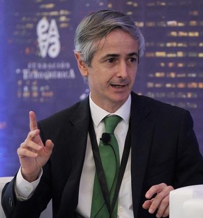 Iberdrola cree que hidrógeno verde es una gran oportunidad para Latinoamérica