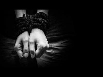 MENORES IBAN A SER CAMBIADAS DE IDENTIDAD Y SERIAN VICTIMAS DE TRATA DE PERSONAS
