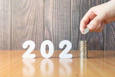Estiman rebote económico de hasta 4,5% en 2021, pero con ingresos de la población aún sin recuperarse
