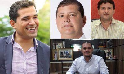 Dieciséis intendentes del Alto Paraná deberán renunciar a sus cargos antes del 10 de julio