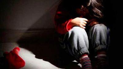 Imputado por muerte de niña habría abusado de otras dos menores