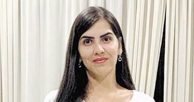 La Nación / Imedic: Patricia Ferreira chicanea para evitar audiencia preliminar