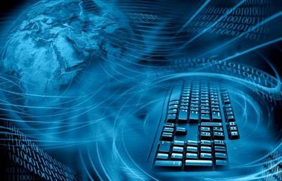 Informática desinformada