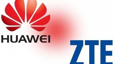 Tribunal sueco confirma la decisión de excluir a Huawei de red 5G por seguridad