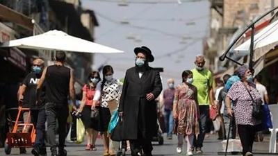 Qué dicen los expertos sobre el rebrote en Israel, el país más vacunado del mundo contra el COVID