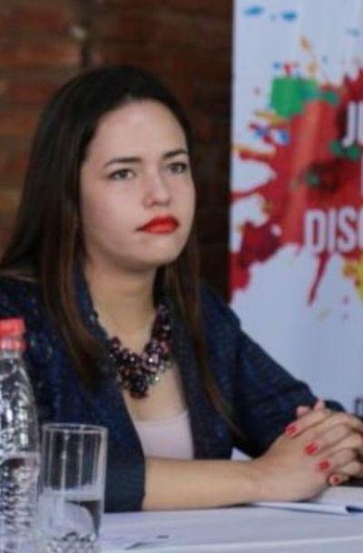 Movimiento independiente del PLRA logró 27.000 votos