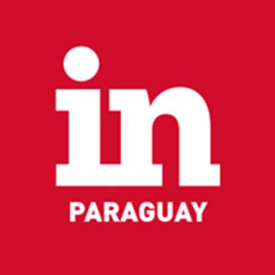 """Karl Buhler de Sol Blanca: """"El trigo que usamos es de producción paraguaya porque el nuestro es el mejor de Sudamérica"""""""