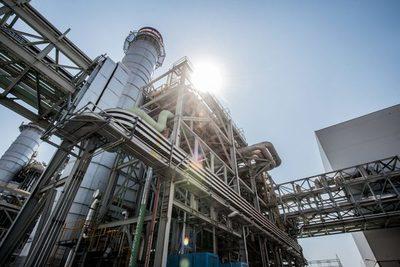 Moody's descarta aumento de inversión privada en sector eléctrico en México