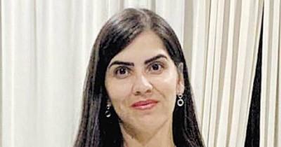La Nación / Patricia Ferreira chicanea para evitar audiencia