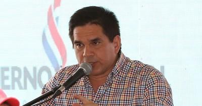 La Nación / Movimiento afín a HC, el más votado en Paraguarí