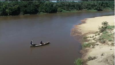 Estrenarán cortometrajes de realizadores de Caaguazú, Guairá y Paraguarí