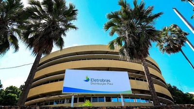 El Congreso brasileño aprobó la privatización de Eletrobras