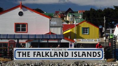 Argentina pide a ONU interceder ante Reino Unido por las Malvinas