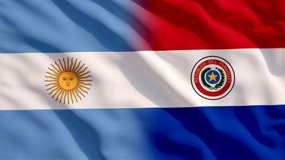 Envíos en guaraníes y recepción en pesos: ¿Cómo funciona el SML con Argentina?