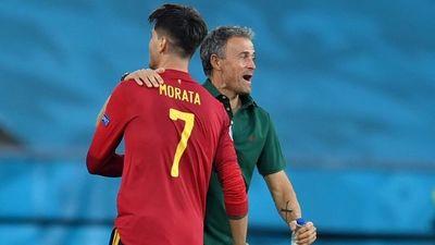 España buscará evitar el fracaso