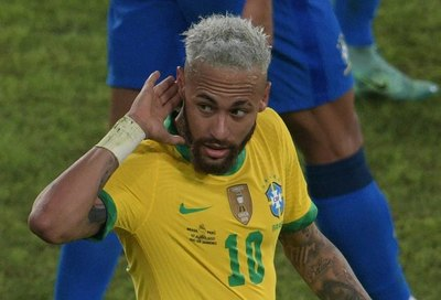 Colombia busca frenar a Brasil y clasificar a cuartos de final