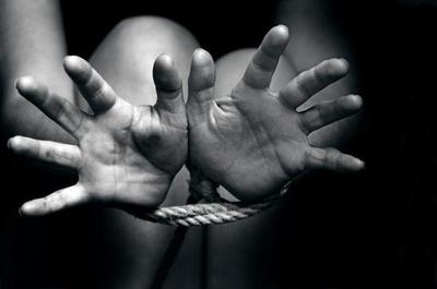 Menores de edad iban a ser entregadas a red de trata de personas – Prensa 5