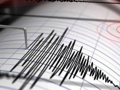 Un sismo de 6,0 grados de magnitud sacude la ciudad de Lima y costa central de Perú