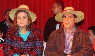 """""""El Partido no es una empresa"""", responde Lilian a HC"""