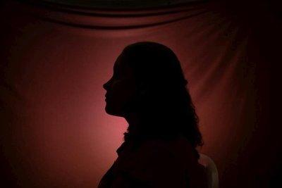 Salvaron a menores desaparecidas en Encarnación tras ser entregadas a red de trata
