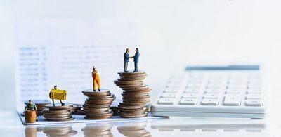 Concentración de poder contribuye a mantener la alta desigualdad y el bajo crecimiento, advierte el PNUD