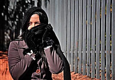 Ola de frío: ¡a extremar cuidados para prevenir gripe y COVID-19! – Prensa 5