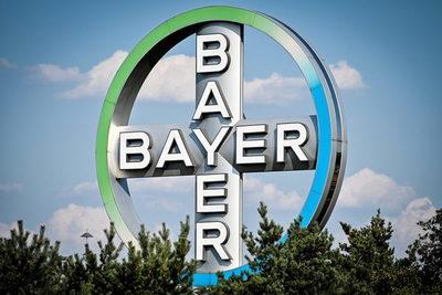Bayer impugna la reforma de México que permite comprar medicinas vía UNOPS