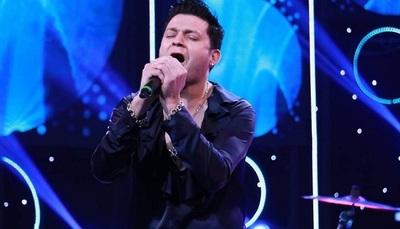 """""""El Padrino"""" Álvarez recalcó que se cumplió lo que adelantó; pasó al duelo telefónico del """"Canta"""""""