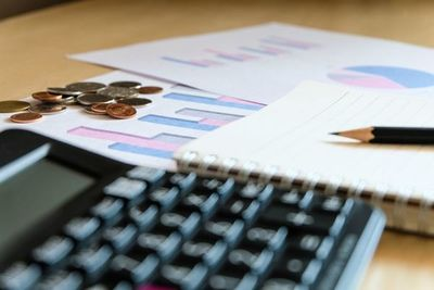 Advierten que el déficit fiscal puede cerrar el año en más de 4%, con nuevo plan de estímulos