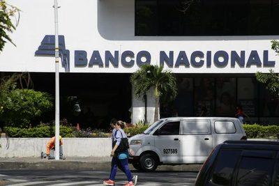 Se recuperan los ingresos tributarios en Panamá en medio de la crisis por la covid