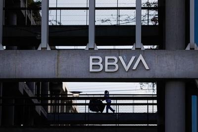 BBVA Colombia destinará más de dos millones de dólares a programas sociales