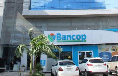 Un Banco diferente, con espíritu cooperativo para todos los sectores