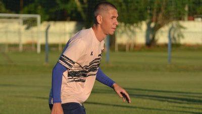 José Ortigoza y Danilo Ortiz dejaron Sol, pero tienen nuevo equipo en Primera
