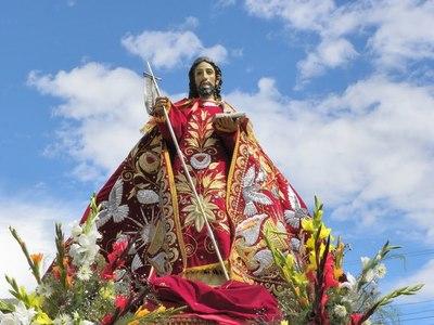 Este jueves es el Día de San Juan Bautista: Conocé cinco curiosidades sobre su vida