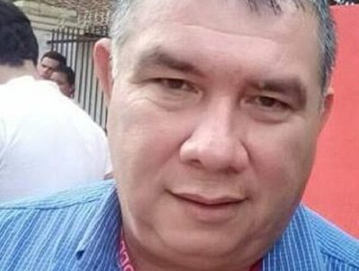 "Exjuez confiesa que recibió ""premio"" para otorgar hábeas corpus a Pavão"