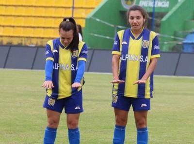 Deportivo Capiatá está en semifinales
