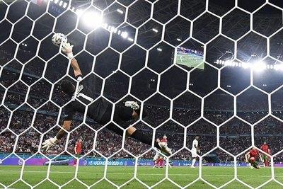 Los atrapantes duelos de octavos de final que tendrá la Eurocopa