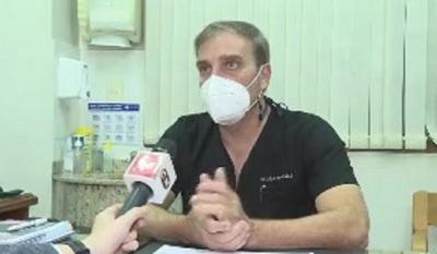 COVID 19: ¿Cuándo pasará la ola alta de la pandemia?