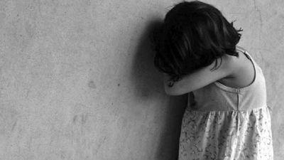 Papá de niña fallecida ya habría abusado de sus dos hijas, denuncian
