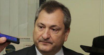 La Nación / Abogados urgen a la Sala Civil de la Corte resolver recusaciones