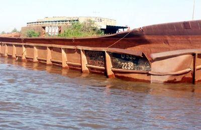Aprueban G. 147 mil millones para dragado de tres ríos