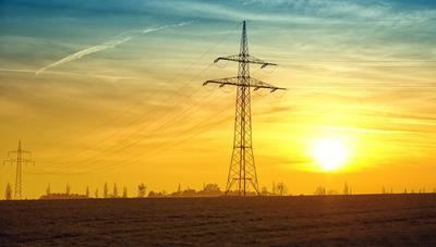 Requerimiento energético industrial: plantean la necesidad de interconexión, parques industriales y servicio personalizado