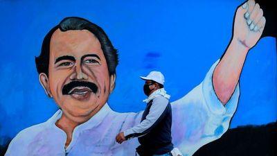 ONU vuelve a pedir a Nicaragua que libere a los opositores
