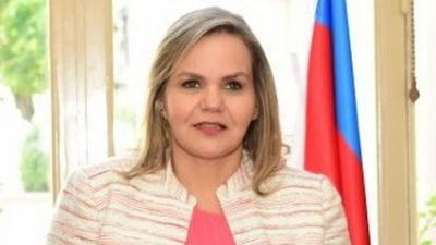 Samaniego acusa al cartismo por actuar antidemocrático