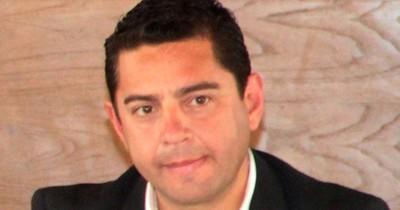 La Nación / Alliana asegura que el acuerdo en el Senado tuvo la venia de Abdo